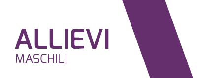 allieviM_hover