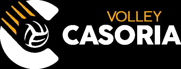 volley_casoria_logo_bianco