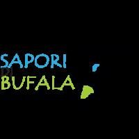 saporidibufala